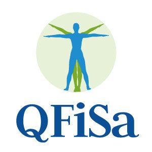 Logo QFISA
